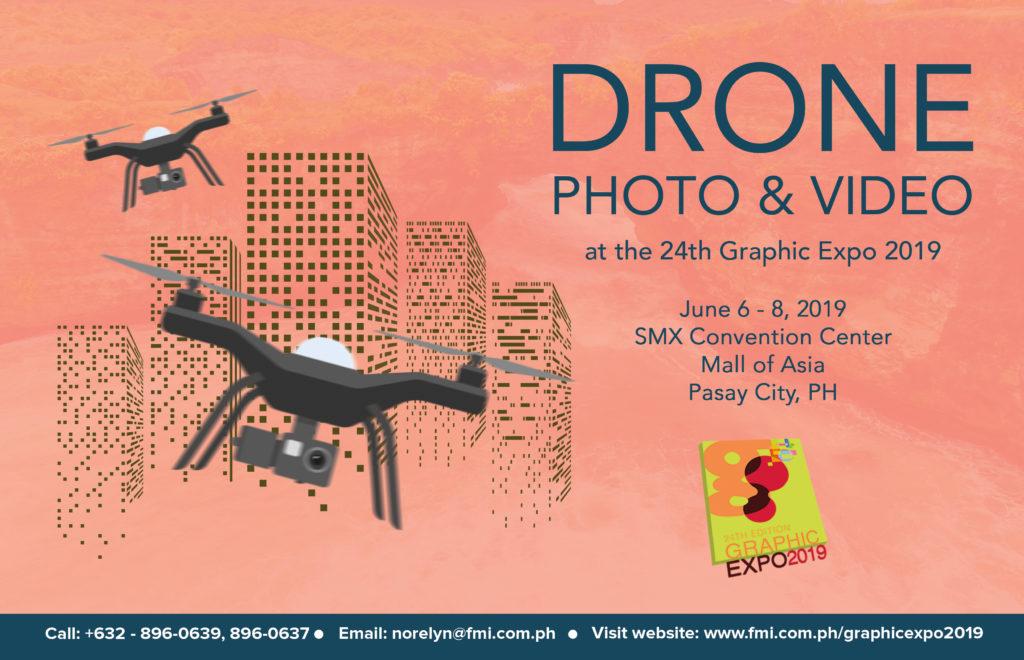 DRONEPHOTOVIDEO2019_VISUAL_FA