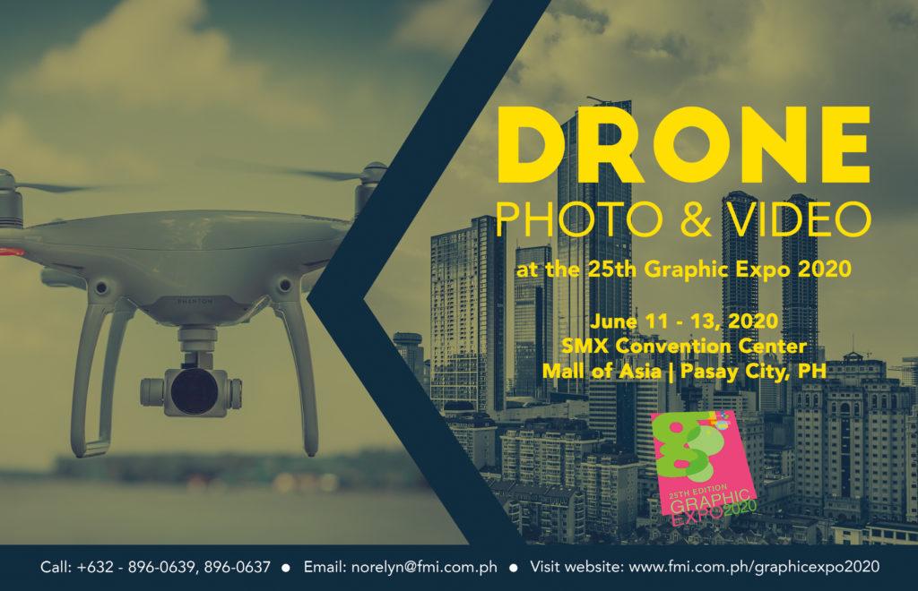 DRONEPHOTOVIDEO2020_VISUAL_FA