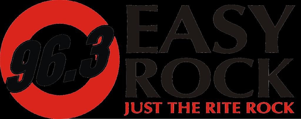 Easyrock