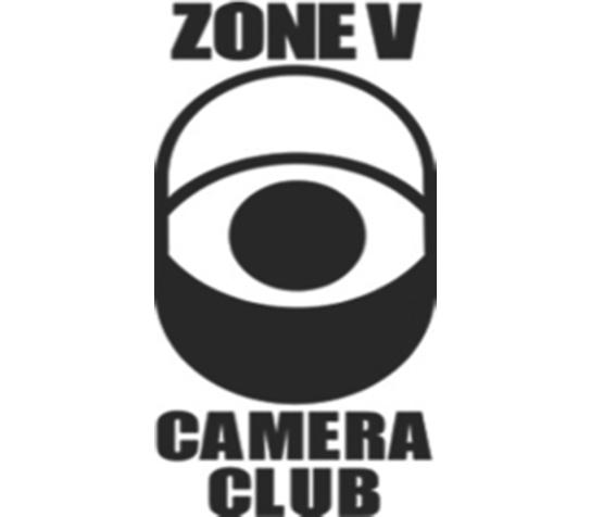 Zone V Camera Club