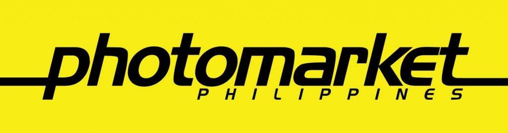 PhotoMarket Philippines