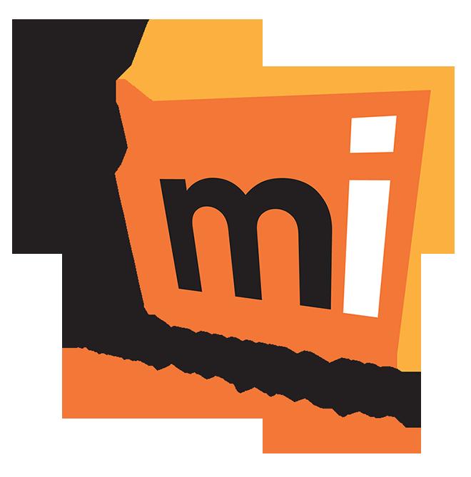 Fiera de Manila Inc Logo