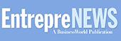 Entreprenews