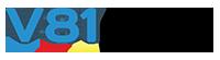 V81radio-logo