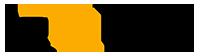 bigbenta-logo